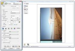 00fa000003006368-photo-epson-perfection-v600-photo-avec-restauration-des-couleurs.jpg
