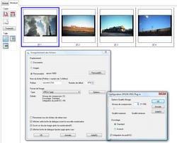 00fa000003006418-photo-epson-perfection-v600-photo-num-risation-multiple.jpg