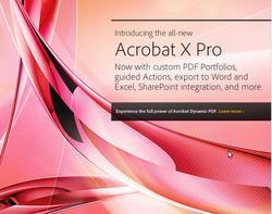 00FA000003760898-photo-adobe-acrobat-x.jpg