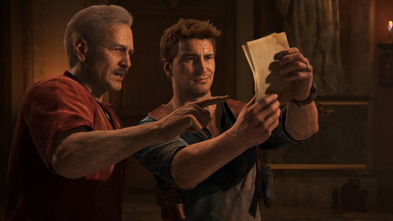 0320000008434804-photo-uncharted-4.jpg