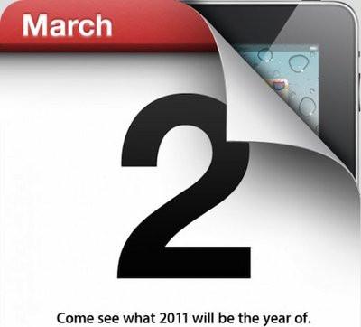 0190000004031912-photo-event-apple-2-mars.jpg