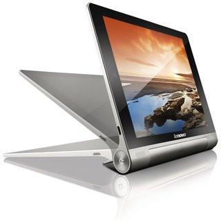 0000014006804360-photo-lenovo-yoga-tablet.jpg
