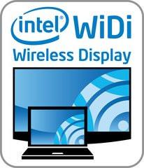 000000F005143582-photo-logo-intel-wireless-display-widi.jpg