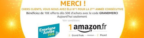 01F4000008587694-photo-amazon-grand-merci.jpg