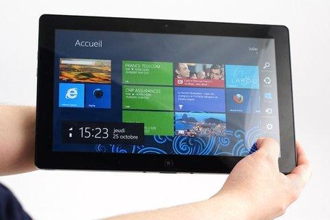 01e0000005480901-photo-tablette-windows8.jpg