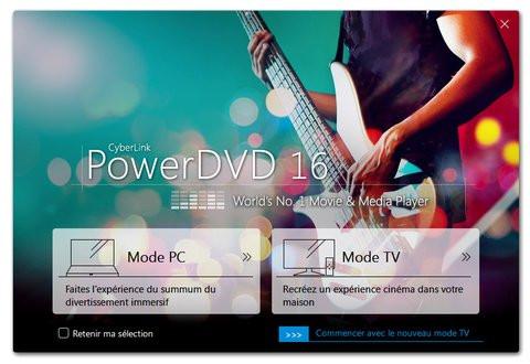 01E0000008413188-photo-powerdvd-16-1.jpg