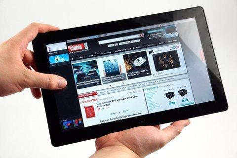 01e0000005480883-photo-tablette-windows8-2.jpg