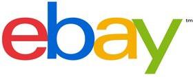 0118000005405041-photo-ebay-nouveau-logo.jpg