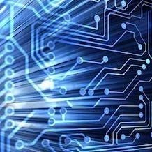 01f4000008268280-photo-circuits-imprim-s.jpg