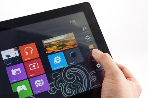 01e0000005480885-photo-tablette-windows8-3.jpg