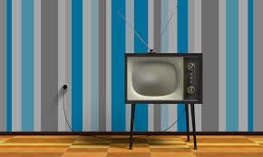 01F4000008729748-photo-etiquette-energie-televiseur.jpg