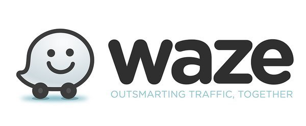 0258000007903223-photo-waze-logo.jpg