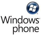 0000008703631676-photo-logo-windows-phone.jpg