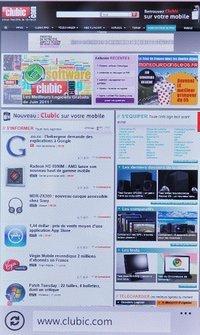 00c8000004436696-photo-beta-windows-phone-7-mango-clubic-com-025.jpg