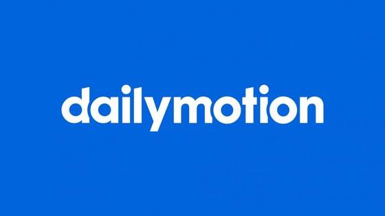 0230000007953803-photo-logo-dailymotion-2015.jpg