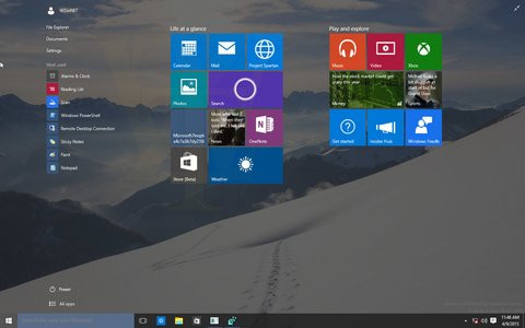01E0000007998286-photo-windows-10-build-10056-2.jpg