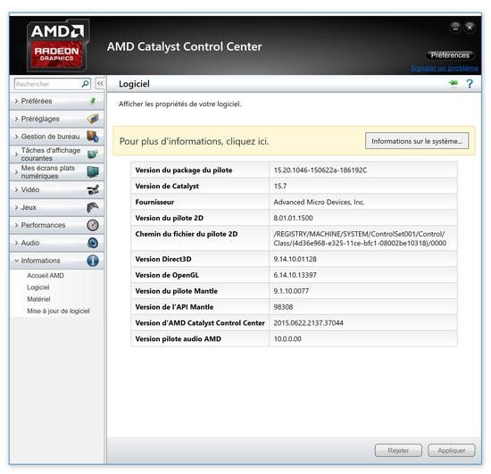 0226000008106526-photo-amd-catalyst-control-center-15-7-windows-10.jpg