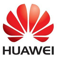 00f0000005460309-photo-huawei-logo.jpg