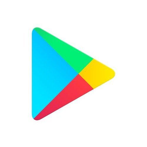01f4000008762698-photo-google-play.jpg