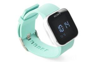 012C000005172014-photo-sony-smartwatch7.jpg