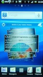 0096000004155748-photo-test-xperia-play-clubic-com-002.jpg