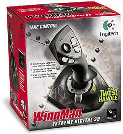 00FA000000056315-photo-comparo-joysticks-bo-te-logitech-wingman-extreme-digital-3d.jpg