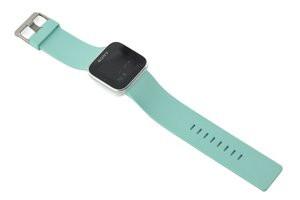 012C000005171982-photo-sony-smartwatch.jpg
