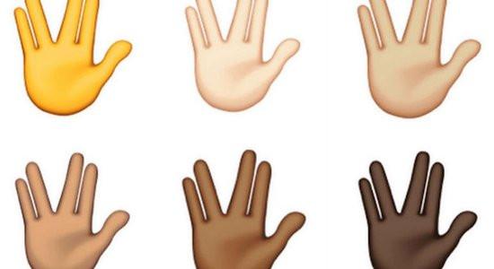 0226000007995824-photo-emoji-spock-ios.jpg