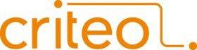 0118000004906712-photo-criteo-logo.jpg