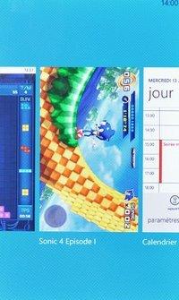00c8000004436522-photo-beta-windows-phone-7-mango-clubic-com-055.jpg