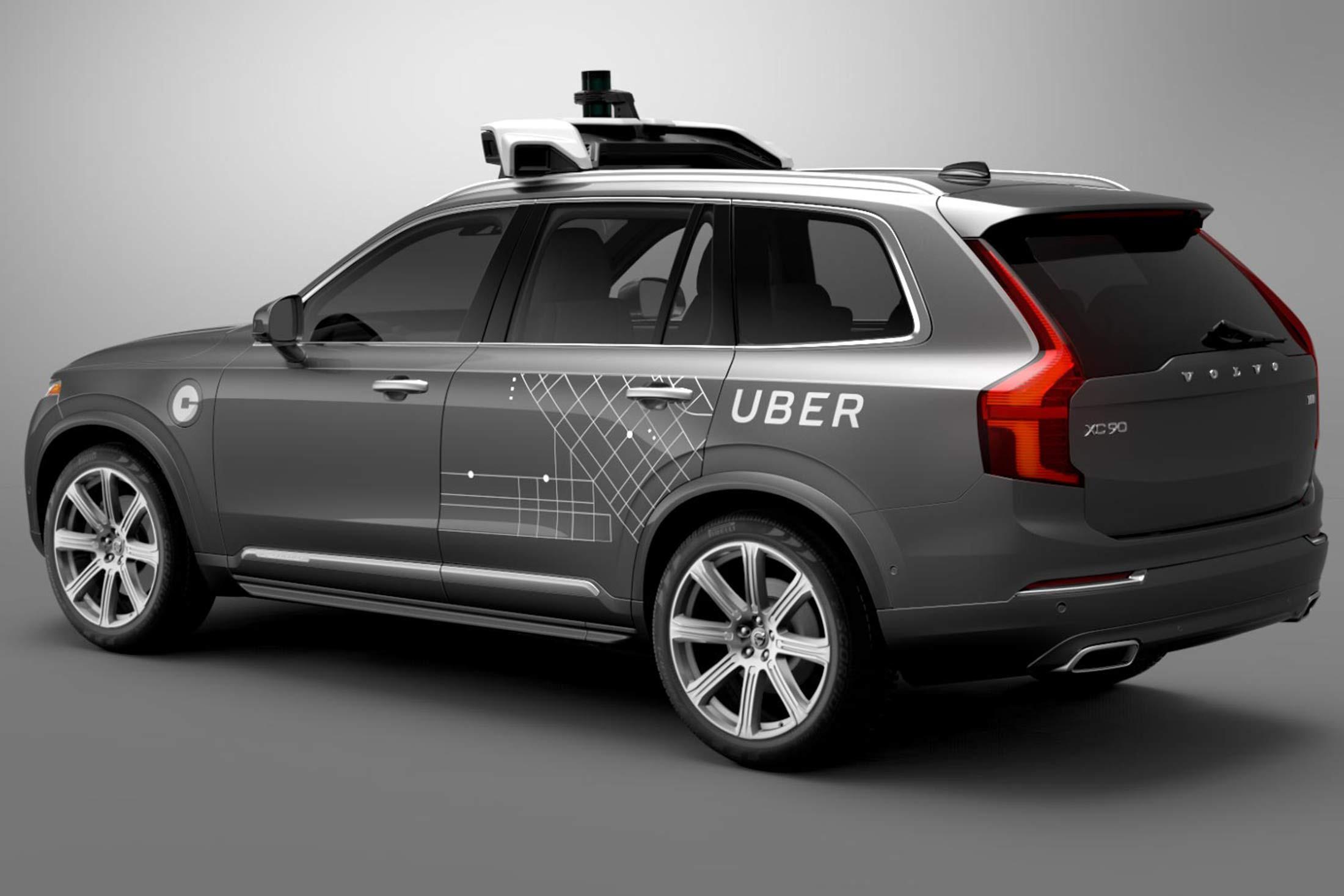 08528016-photo-uber-voitures.jpg