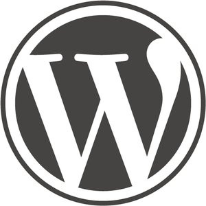 012C000007309938-photo-wordpress-official-logo.jpg