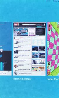 00c8000004436524-photo-beta-windows-phone-7-mango-clubic-com-061.jpg