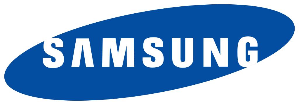 06158370-photo-logo-samsung.jpg