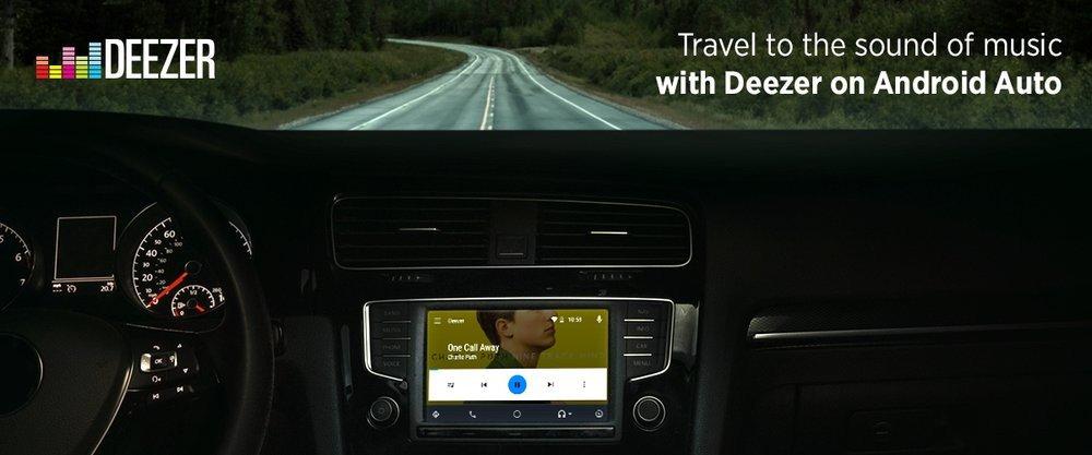 03e8000008390446-photo-deezer-sur-android-auto.jpg