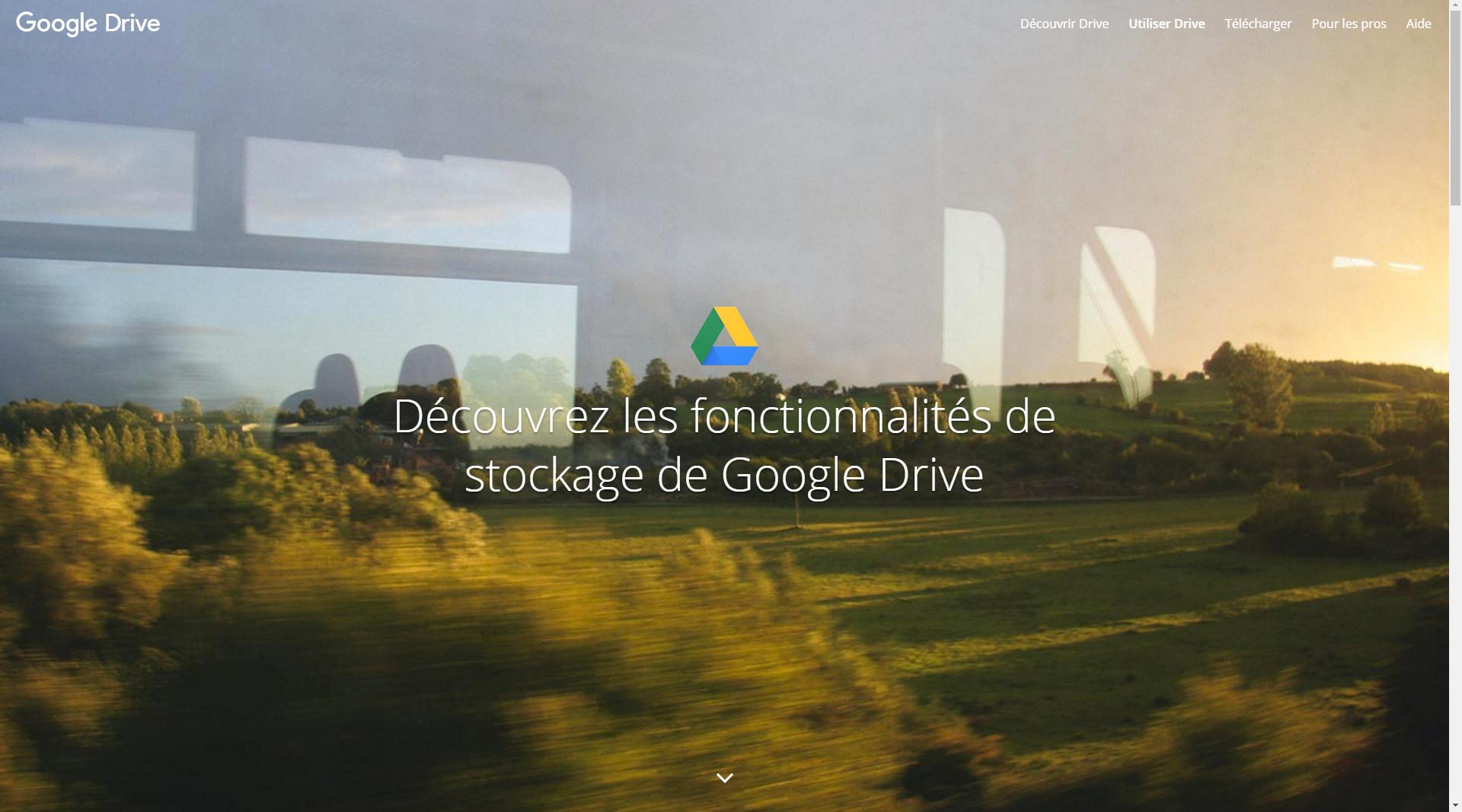 08564286-photo-drive.jpg