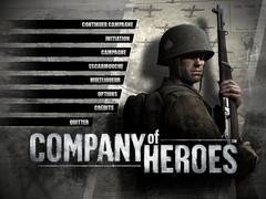 00f0000000374335-photo-company-of-heroes.jpg