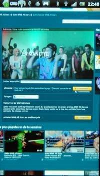00c8000004155760-photo-test-xperia-play-clubic-com-013.jpg