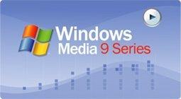00ff000000053706-photo-windows-media-9.jpg
