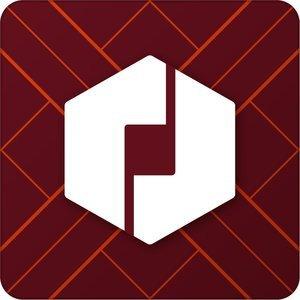 012c000008331816-photo-uber-logo-partenaires-2016.jpg