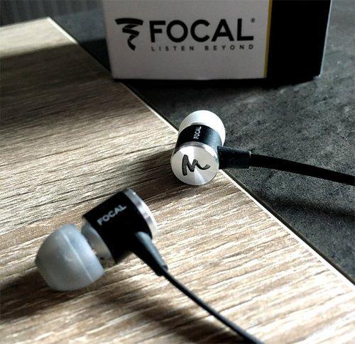 01f4000008733610-photo-focal-spark-wireless.jpg