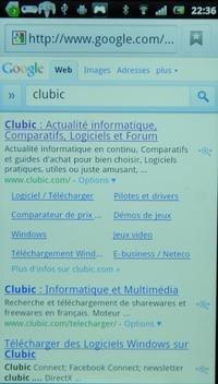 00c8000004155698-photo-test-xperia-play-clubic-com-009.jpg