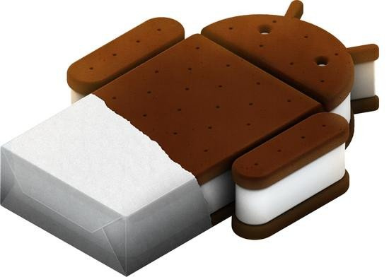 0226000004816756-photo-logo-android-4-ice-cream-sandwich-ics.jpg