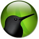 008C000004699474-photo-logo-sugarsync.jpg