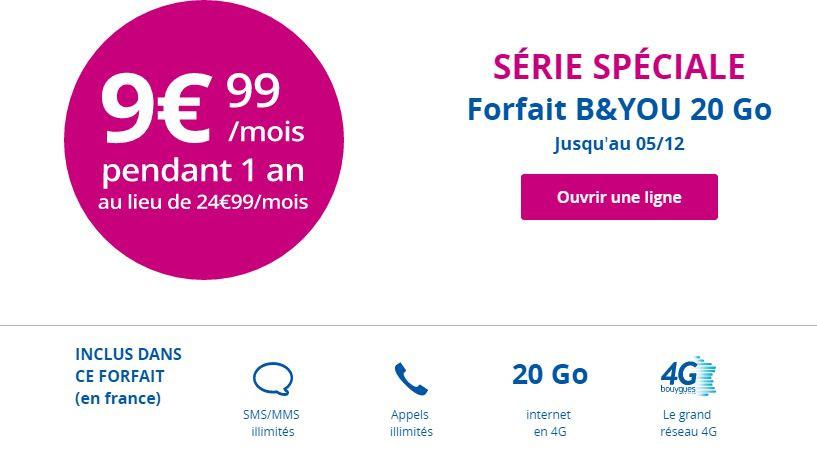 08591046-photo-forfait-b-you-20-go-10-euros.jpg