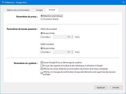 01b8000008564082-photo-drive-client.jpg