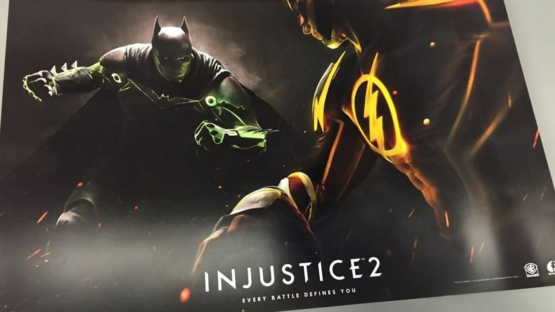 0320000008465956-photo-injustice-2.jpg