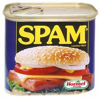 00C8000002646918-photo-spam-logo.jpg