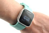 00c8000005172012-photo-sony-smartwatch6.jpg