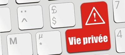 0190000007766753-photo-protection-vie-priv-e.jpg